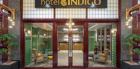 hotel-indigo-cardiff-5386033233-2x1.jpg