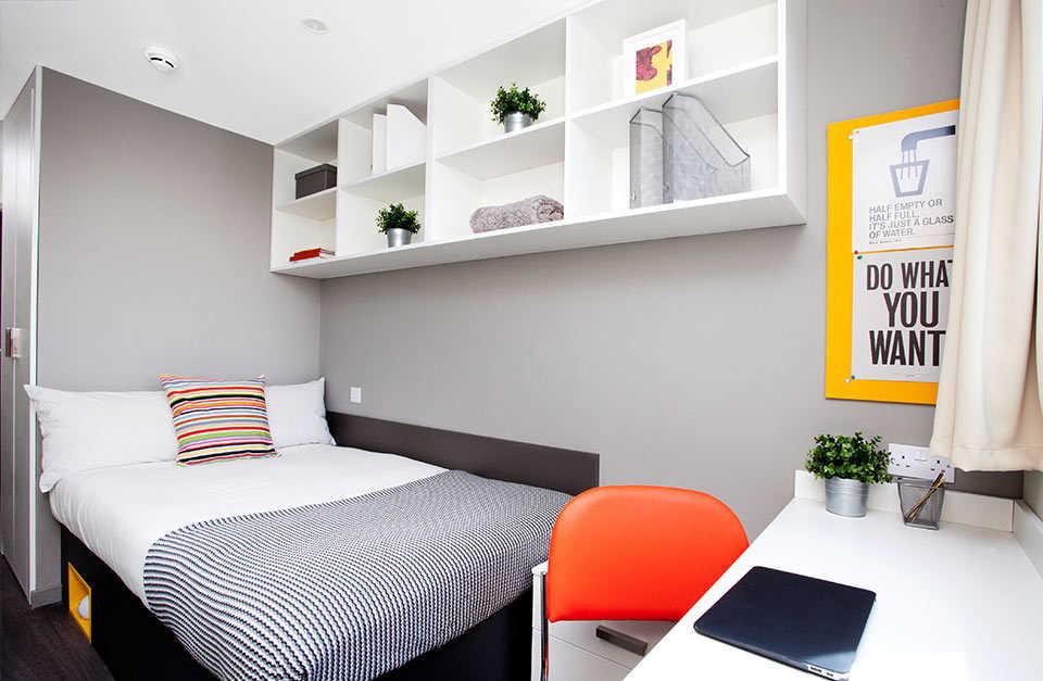 study room pic.jpg