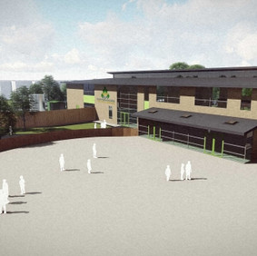 Watermore Primary, Frampton Cotterell.jp