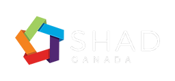 SHAD logo white.png