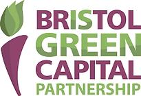 Bristol Green Capital Logo.png