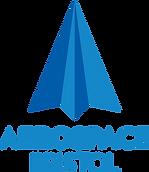 AEROSPACE_BRISTOL_BRANDMARK_BLUE_PORTRAI