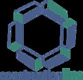 constructionline-logo-50B0FD3DA2-seeklog