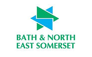 Bath & North East Somerset Council 2.jpg