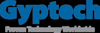 Gyptech logo.png