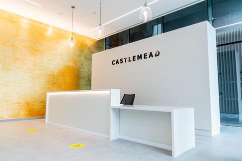 Castlemead