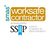 Worksafe-contractor-Logo-Portrait.jpg