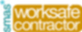 smas worksafe logo.jpg