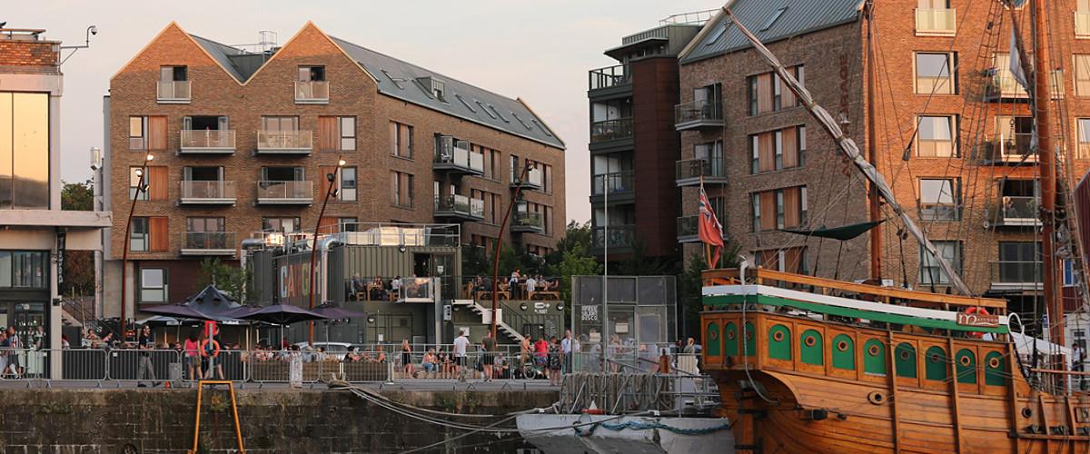 wapping wharf pic2.jpg