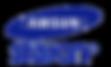 logo-samsung-trans-9f670a526efbd4d4538e3