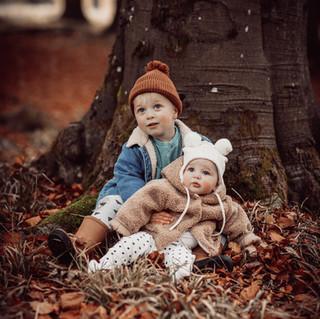 Autumn Sessions-17.jpg