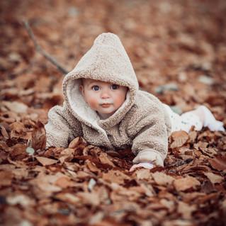 Autumn Sessions-31.jpg