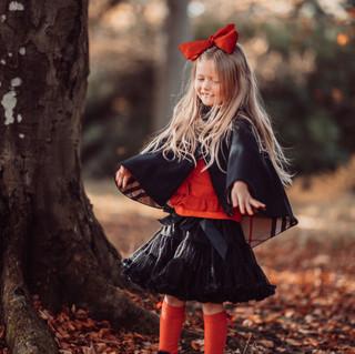 Autumn Sessions-11.jpg