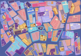 Slum (1).png