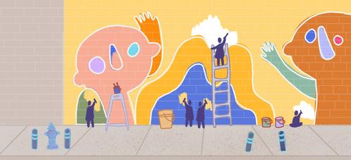 Mural (1).png