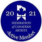 2021_NEW_Membership_badge_Active_-_jpeg.