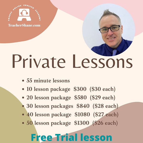 Private Lessons (5).png