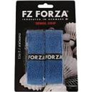 FZ TOWEL GRIP