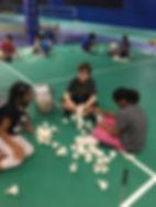 kid camp 2.jpg