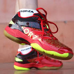 FZ Court Flyer Shoes
