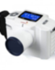 radiographie-dentaire-portable-anyray-II