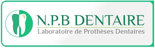N.P.B Dentaire