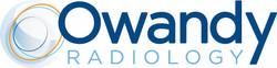 logo-Owandy-radiology_HD-Dynamique-Denta