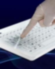 clavier-b45-tactile-8.jpg