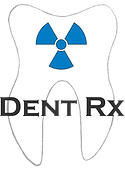 Dentrx transparent.png