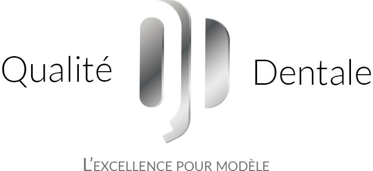 qualité_dentale