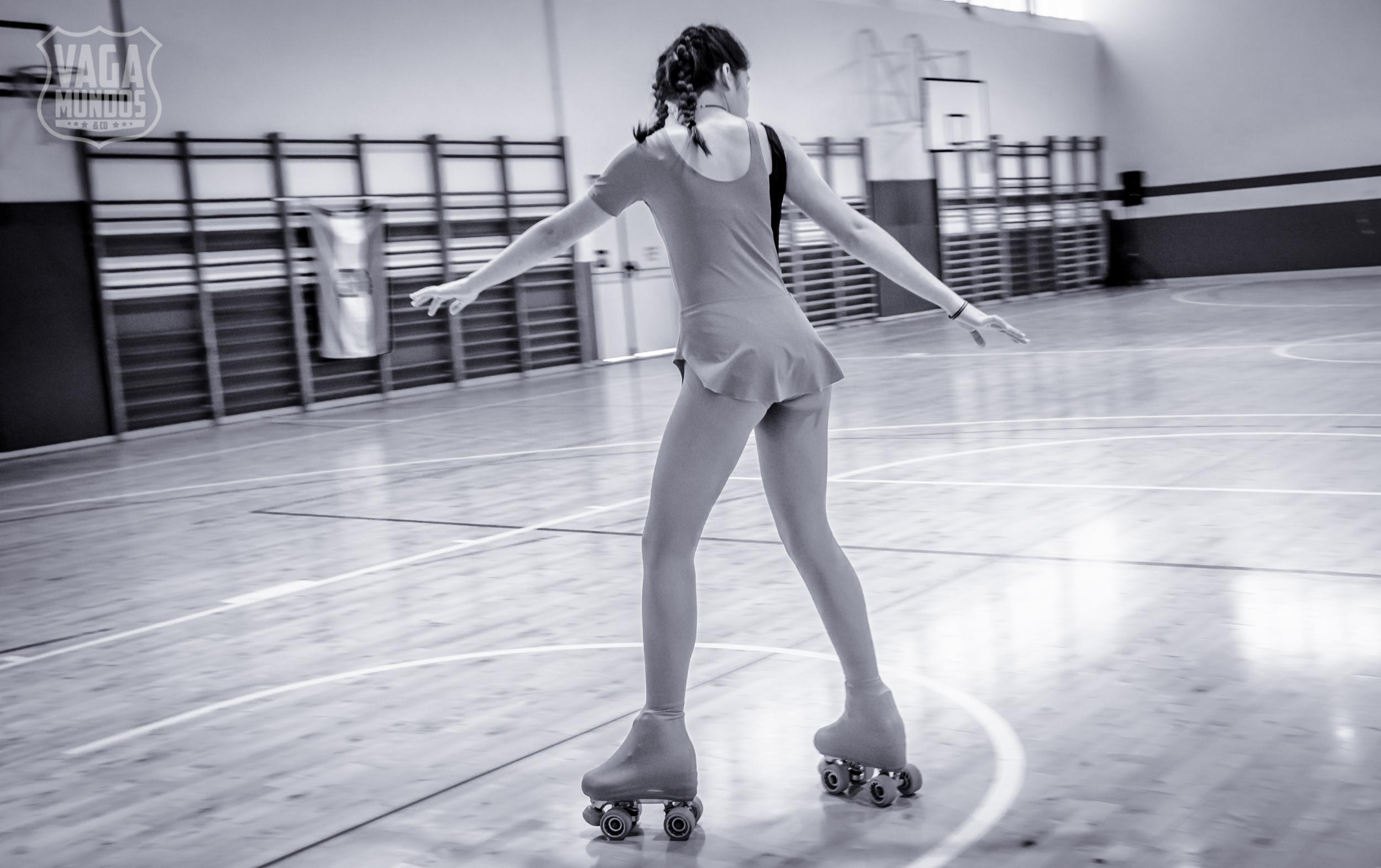 torrelodones patinaje2.JPG