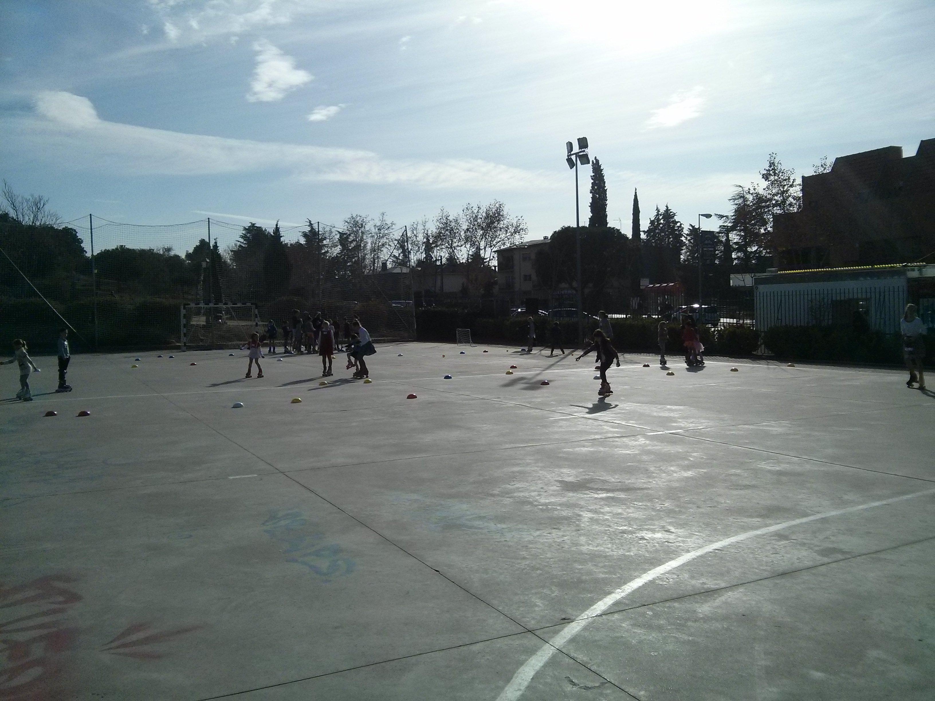 patín_Torrelodones_patinaje3.jpg