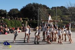 CLUB PATINAJE TORRELODONES14