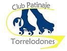 patinaje en Torrelodones