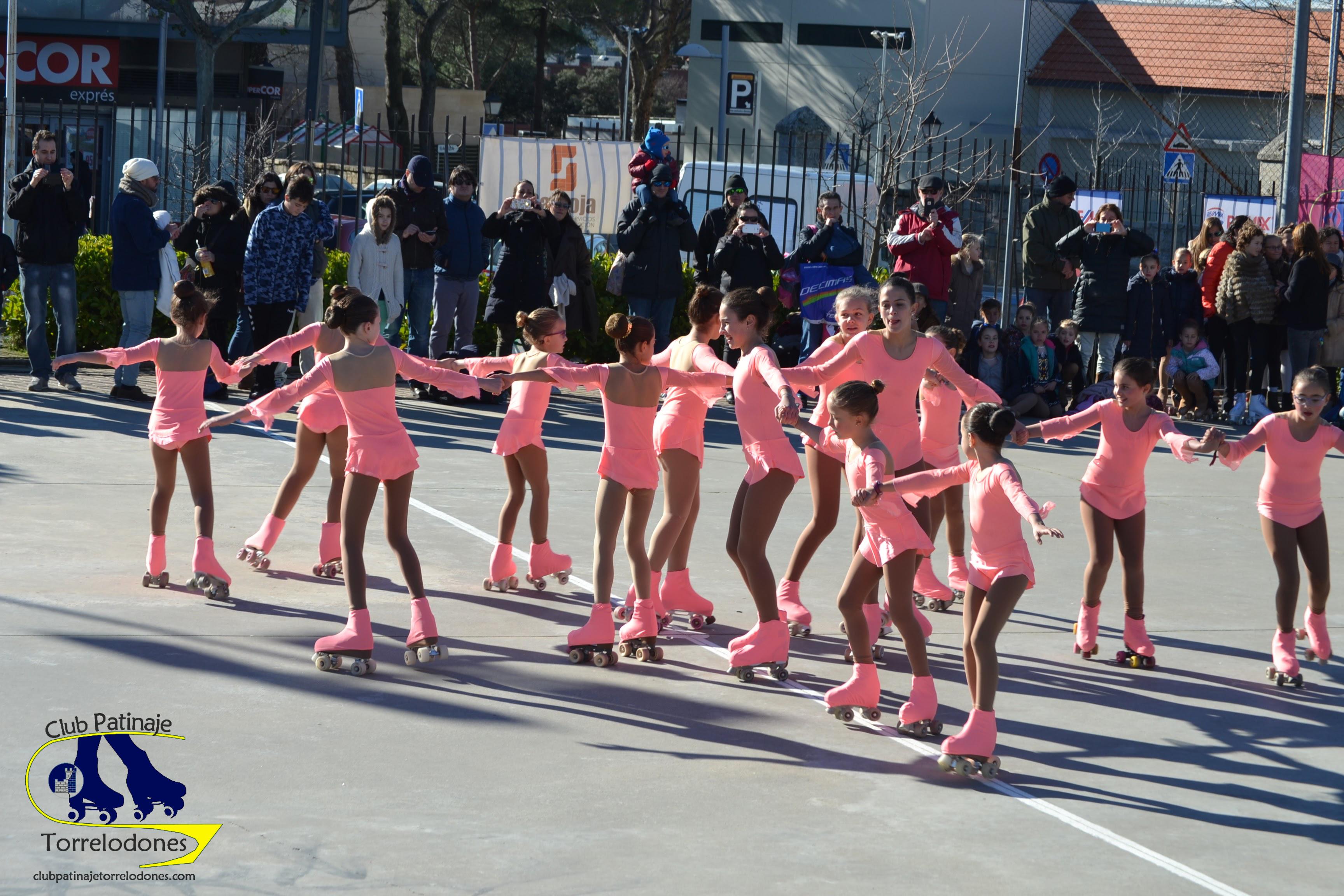 CLUB PATINAJE TORRELODONES21