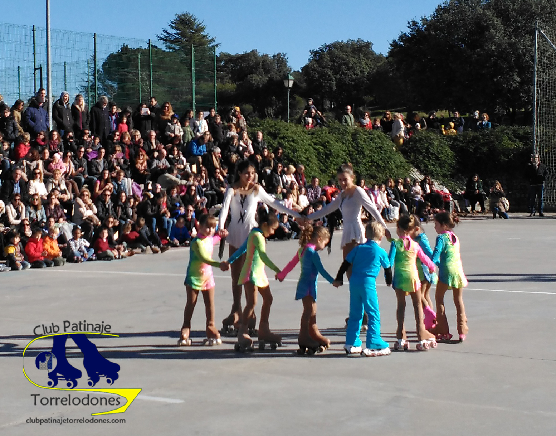CLUB PATINAJE TORRELODONES19