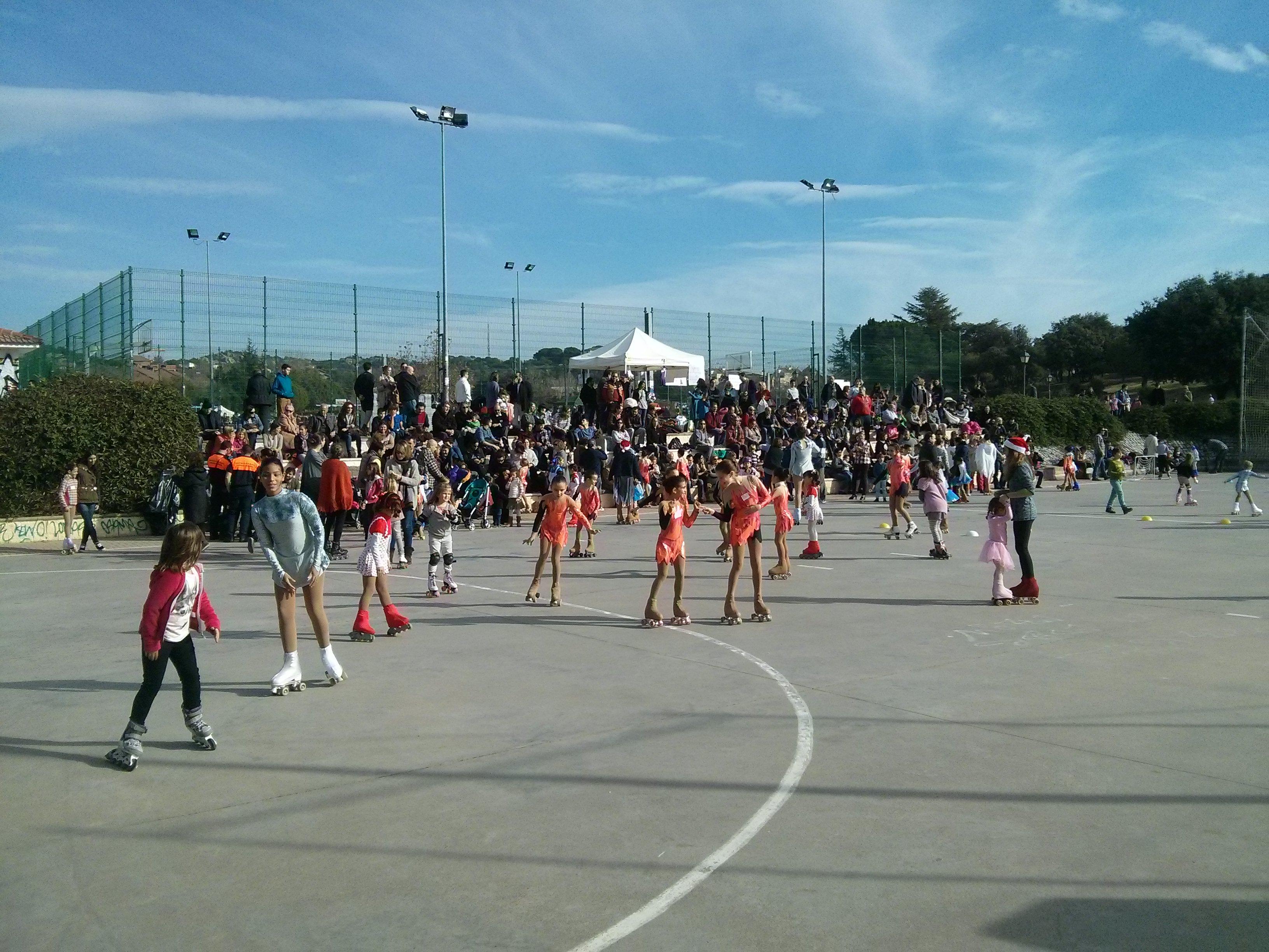 patín_Torrelodones_patinaje5.jpg