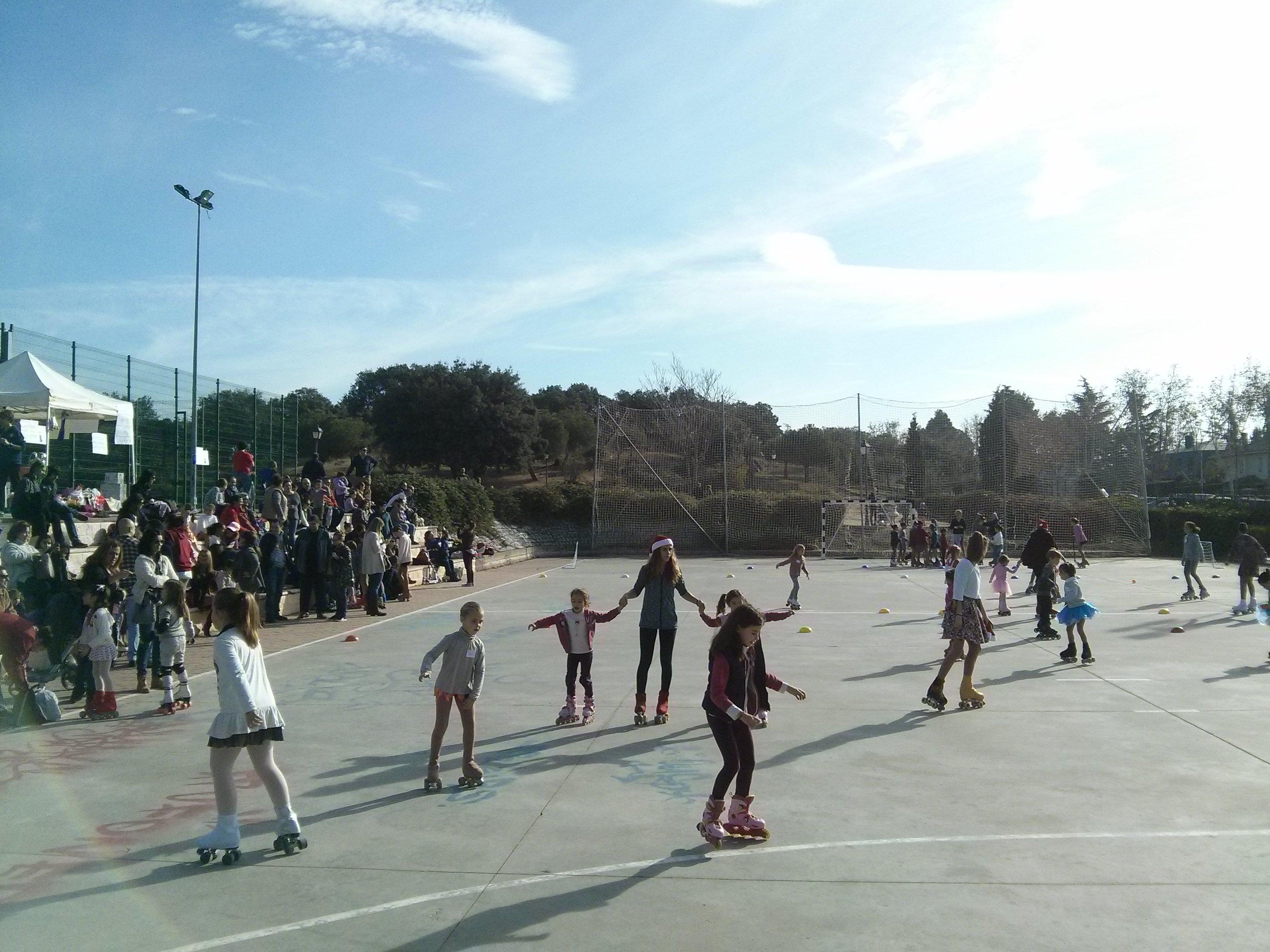 patín_Torrelodones_patinaje2.jpg