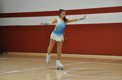 torrelodones patinaje7.JPG