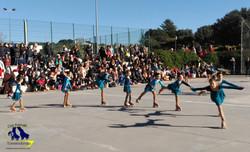CLUB PATINAJE TORRELODONES17
