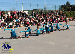 CLUB PATINAJE TORRELODONES15