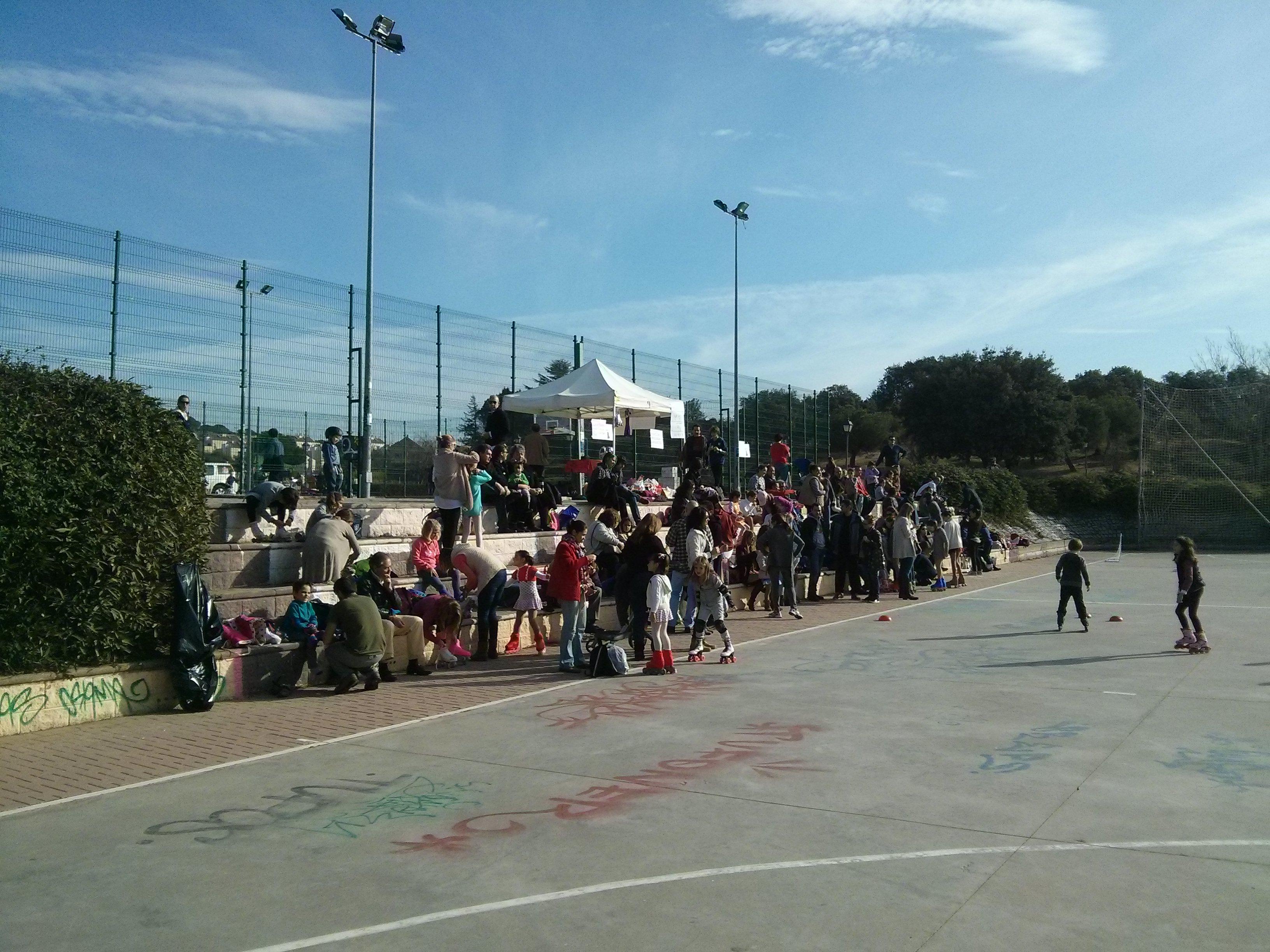 patín_Torrelodones_patinaje.jpg