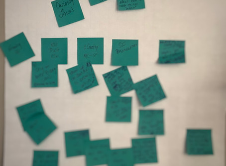 Stickies For Your Stories