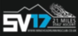SV17logo1.jpg
