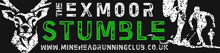 Stumble_logo_2.jpg