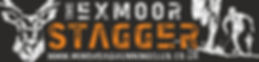 Stagger_logo_2.jpg