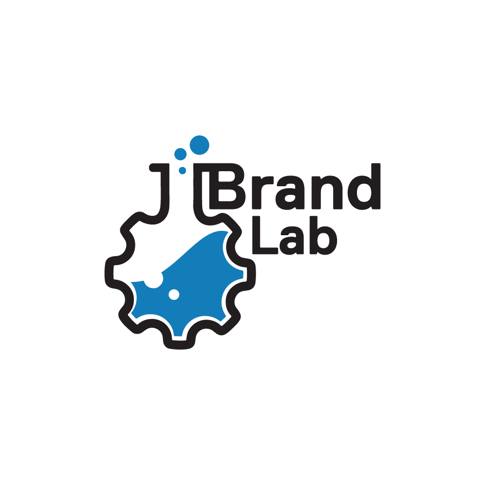 Brand Lab 2.png
