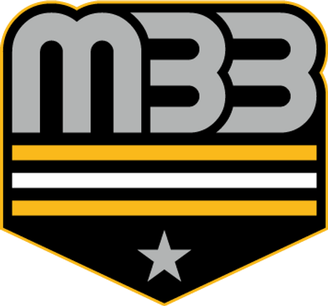 MBB_logo2018.png