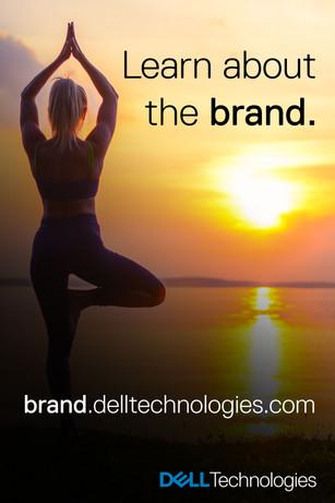 Dell Technologies - Learn