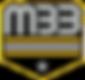 MBB_logo2018_outline.png